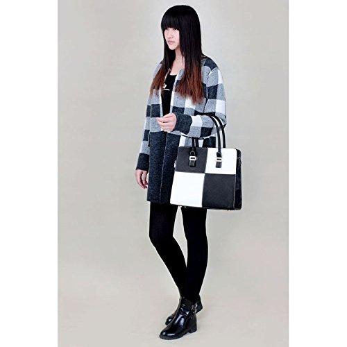 Fashion Only UK ,  Damen Tasche