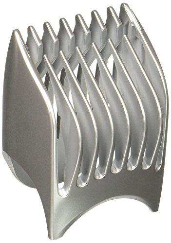 panasonic clipper replacement - 1