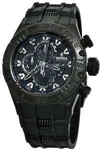 Festina F16539/1 Hombres Relojes