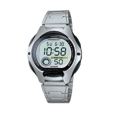 Reloj Casio - mujer LW-200D-1A