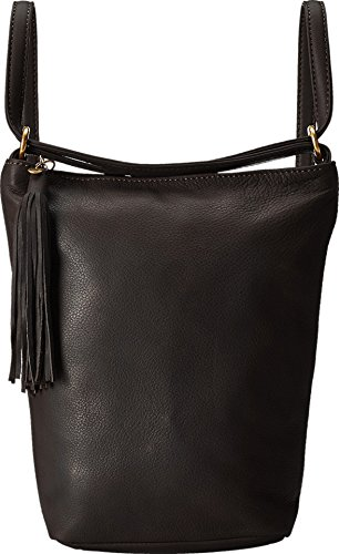 Hobo Handbags - 8