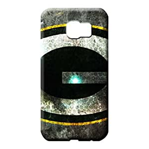 samsung note 3 Shock-dirt High Grade For phone Cases mobile phone covers pittsburgh steelers nfl football