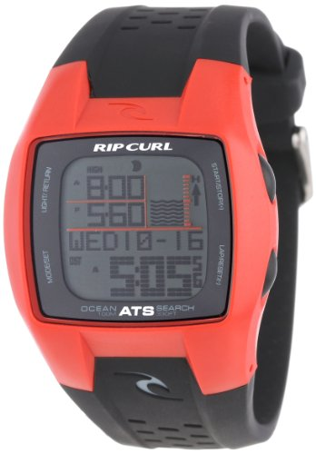 Rip Curl Men's A1015-RED