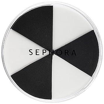 Cosmetic Sponge Wheel