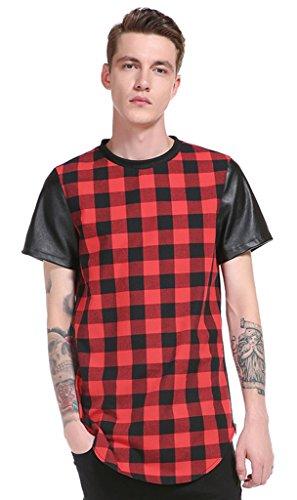 hip hop dress trends - 3