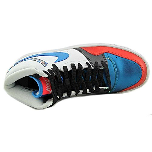 Air Scarpe Da Uomo Pegasus Zoom Running 34 Nike Bianco OdwAzqzx