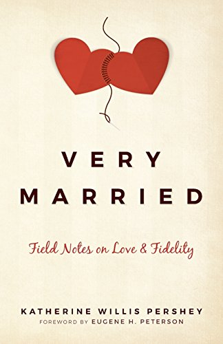 very-married-field-notes-on-love-and-fidelity
