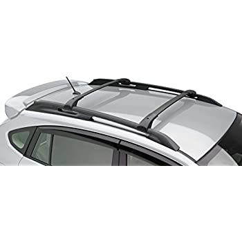 new oem subaru impreza wrx sti roof rack. Black Bedroom Furniture Sets. Home Design Ideas