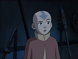 avatar season 2 episode 14 watch online
