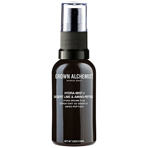 (Grown Alchemist Desert Lime & Amino-Peptide Hydra-Mist+ 30ml by Grown Alchemist)