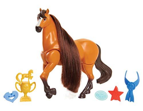 Spirit Riding Free Sounds & Action Horse - Spirit