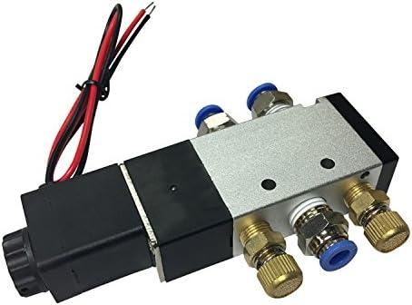 4 solenoid valve _image2