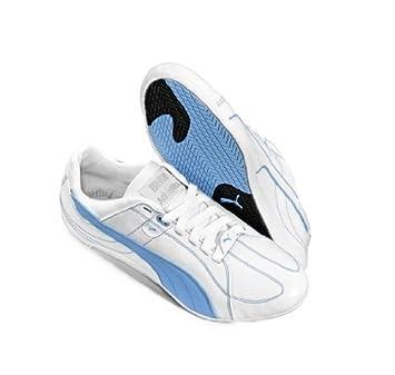 3 Baskets Athletics By Cat Puma Original Repli Ltd Bmw Chaussure wUB6YxqE1