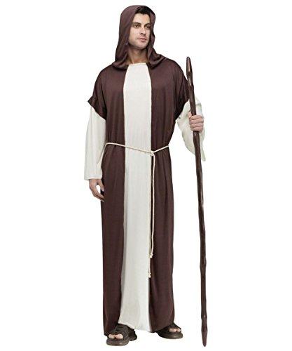 Biblical Saint Joseph Mens (Adult Saint Joseph Costumes)