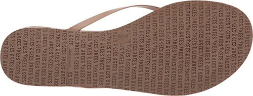 TKEES Womens Shimmer Foundation Beach Bum wPRParXq