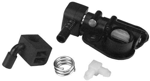 wilden pump parts - 1