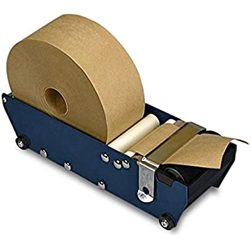 buy Paper Mart Kraft