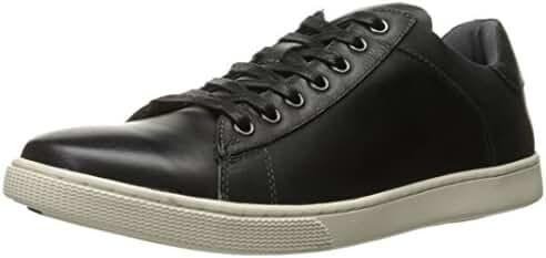 Steve Madden Men's RINGWALD Fashion Sneaker
