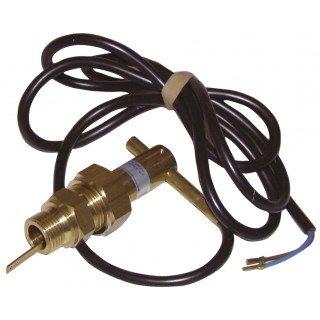 Sika france - Controlador de caudal con paleta - Type VHS07M - : VHS07M-MS: Amazon.es: Bricolaje y herramientas
