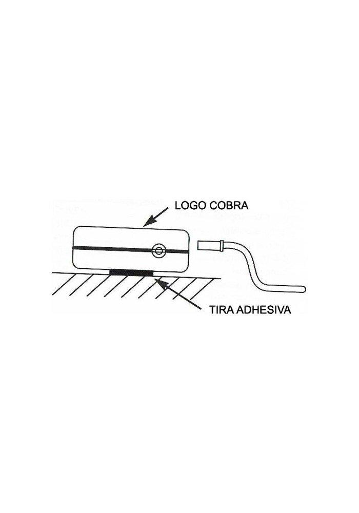Cobra COB095452 Modulo antilevantamiento