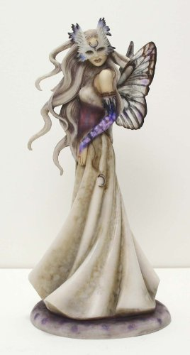 Munro Fairysite/Dragonsite - Winter Masquerade - JG50149