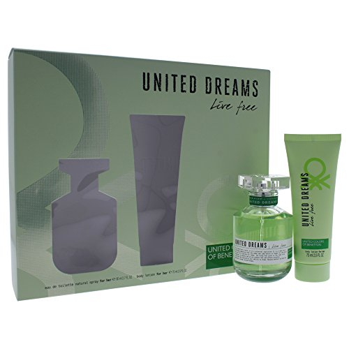 united dreams - 9