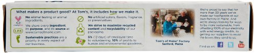 Toms-of-Maine-Fluoride-Free-Antiplaque-and-whitening-Toothpaste-Peppermint-55-oz
