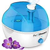 Humidifier With Cool Mists - Best Reviews Guide
