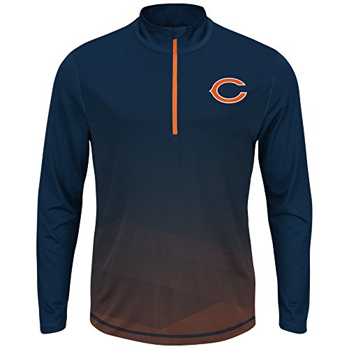 chicago bears coat - 7