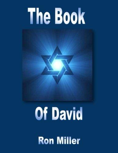 Download The Book of David pdf epub