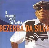 Bezerra Da Silva O Partido Alto Do Samba
