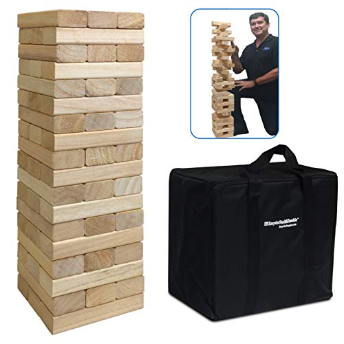 Thing need consider when find jenga classic game giant?