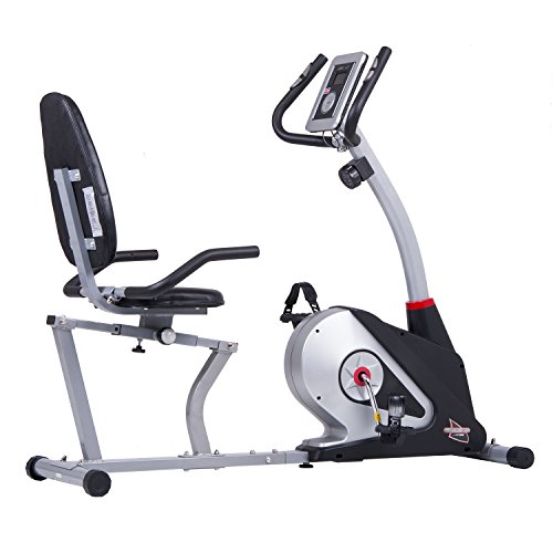 Body-Champ-BRB3558-Magnetic-Recumbent-Exercise-Bike