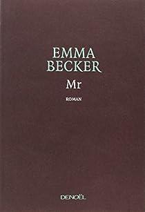 Mr par Becker