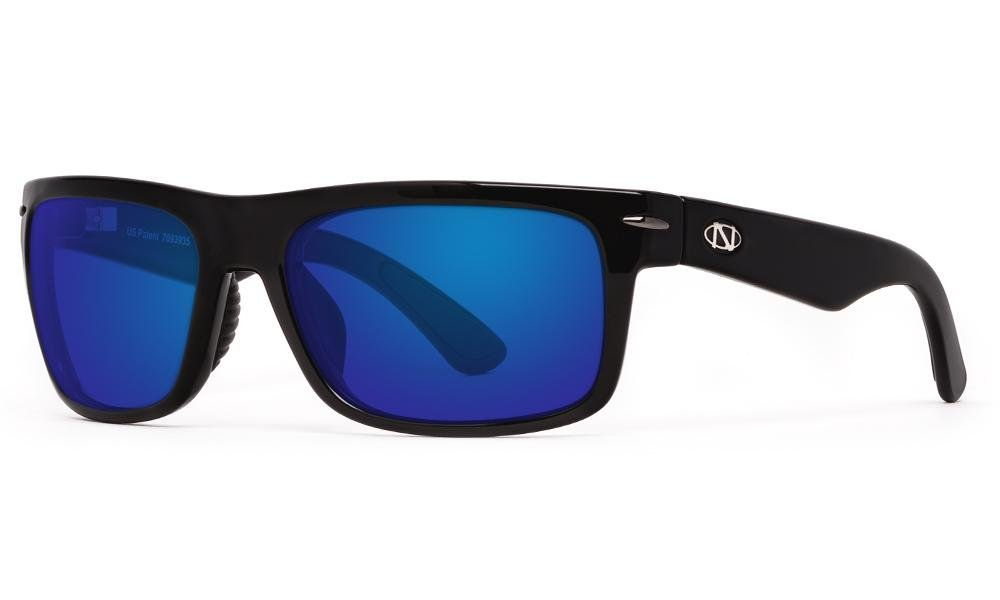 ONOS Zoar Reading Sunglasses, 139BG175