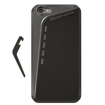 14a86100789 Manfrotto KLYP + para Apple iPhone 6 Plus Negro: Amazon.es: Electrónica