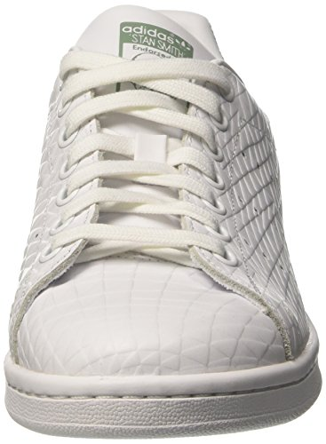 adidas Stan Smith W Womens Trainers o9l5U