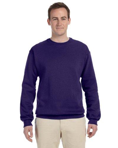 Nublend Crewneck Sweatshirt - 9