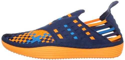 Nike Jr Mercurialx Vcty 6 Cr7 Df Tf - cool grey/mtlc hematite-wolf g