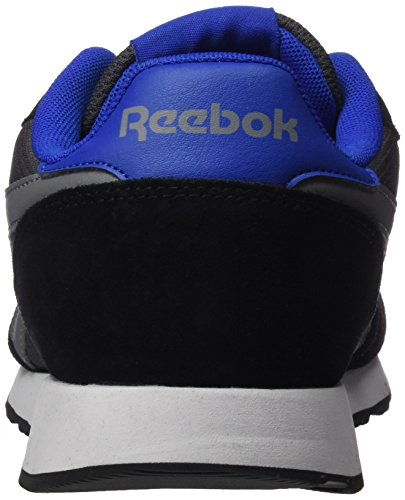 Noir Basses Reebok Baskets Blue Grey White Black Homme Ultra Ash Flint Vital Grey Royal qXffZwA