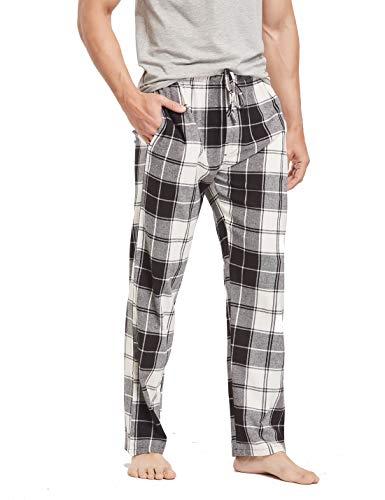 CYZ Cotton Super Flannel Pajama