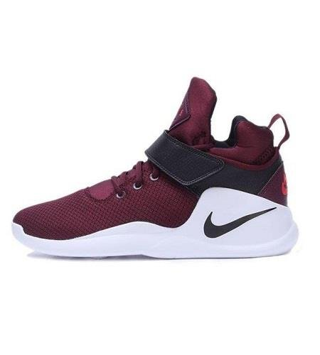 nike kwazi shoes price