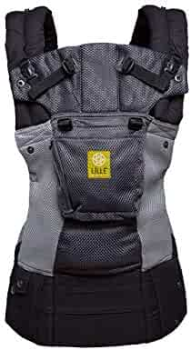 Shopping Lillebaby Backpacks Carriers Travel Gear Baby