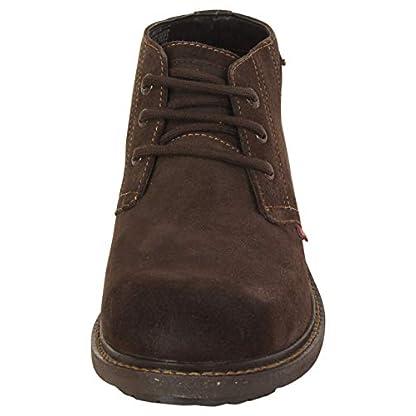 Levi's¿ Shoes Men's Cambridge Suede 2