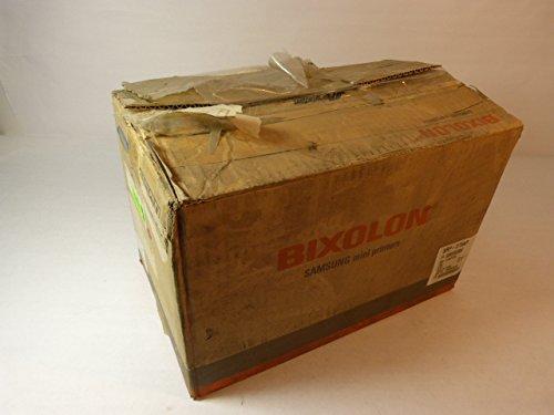 Bixolon Samsung SRP-275AP Mini POS Receipt Printer