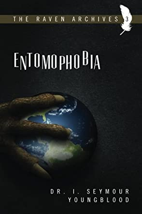 Entomophobia