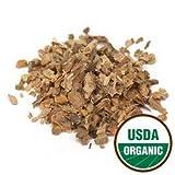 Bulk Herbs: Rhodolia Root (Organic)