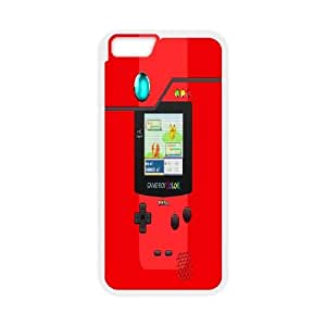 """Gameboy DIY Cell Phone Case for iPhone6 4.7"""" LMc-72878 at LaiMc"""