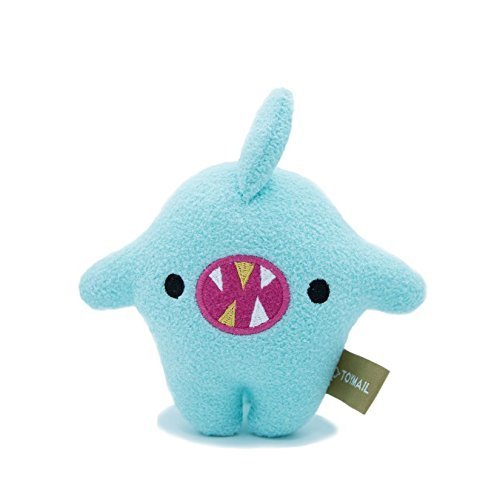 Toymail Teensie Voice Recorder Shark product image