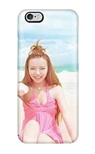 New Design On FoPLkmN18899EPDXD Case Cover For Iphone 6 Plus